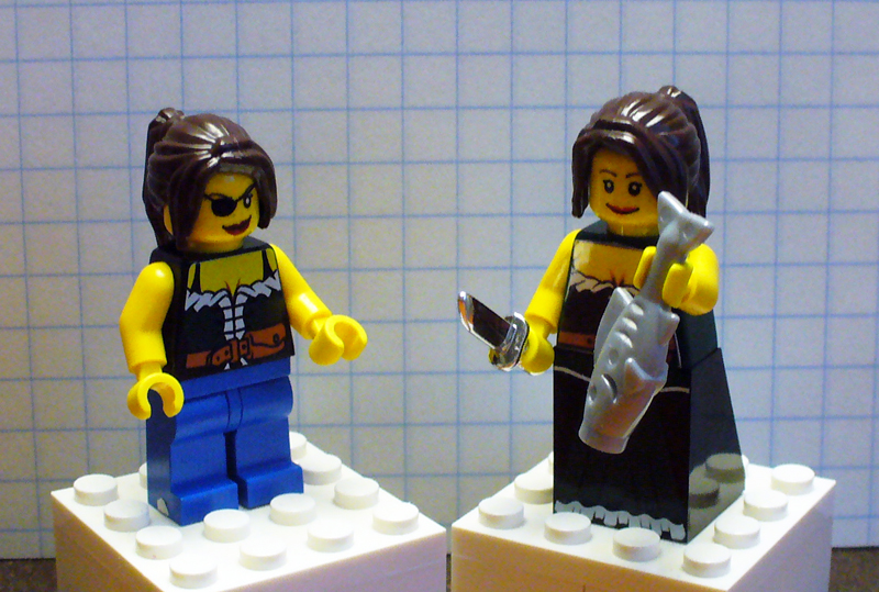 new-minifig-girls.jpg
