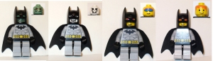 batmans-many-faces