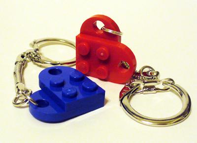 heart-keychain-1