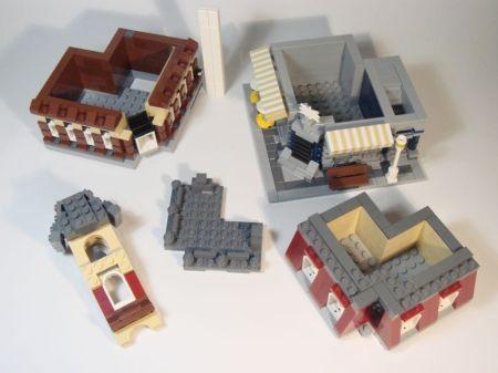 little-cafe-corner-1