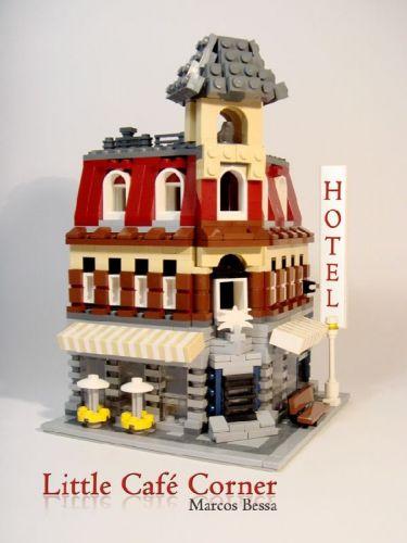little-cafe-corner