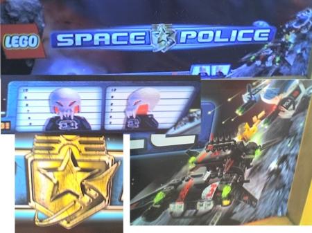space-police-iii