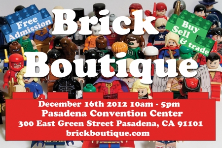 Brick Boutique10-12 copy